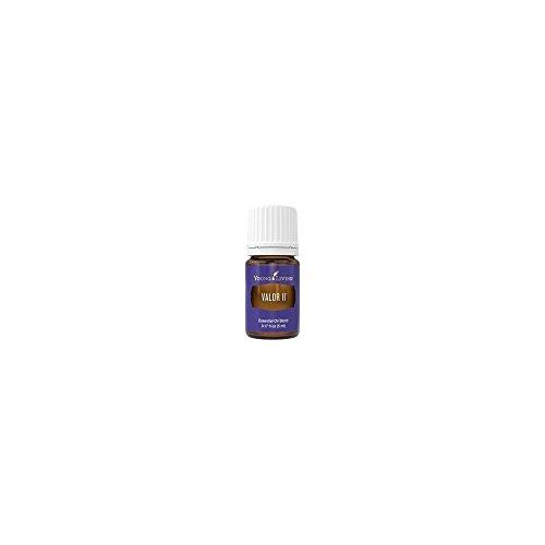 Ätherisches Öl, Valor II, 5 ml, von Young Living