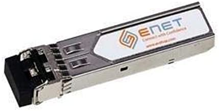 Enet Solutions, Inc. Cisco Ons-se-g2f-sx Compatible Ons Sfp