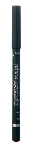 Gemey Maybelline Crayon Yeux Expression Kajal - 45 Russian Green