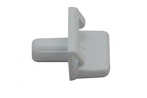 Maytag UKF8001 Amana Kühlschrank-Regal Stütz echte Produkt