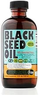 essential oils for fibroid tumors