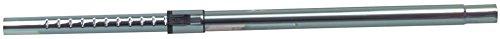 Fixapart W7-76061 EC Teleskoprohr für Staubsauger 32 mm, chrom