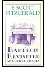 Babylon Revisited and Other Stories[Paperback,1988]