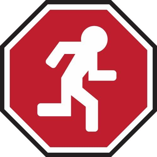 Stop-Motion - Lite