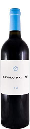 Herdade-do-Portocarro-Cavalo-Maluco-2012-750ml-1400