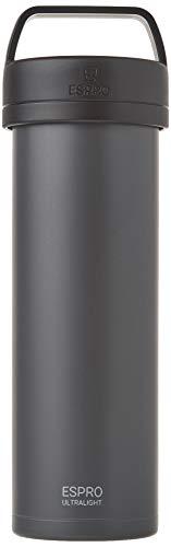 Espro 5116C-18GR Ultralight...
