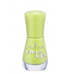 essence kleur & go nagellak 138 L.O.L (1 pak: net)
