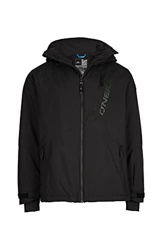 giacca sci uomo O'NEILL Hammer Jacket Giacca da sci e snowboard
