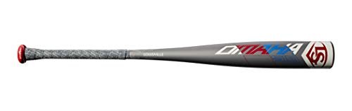 inexpensive senior league bats in budget