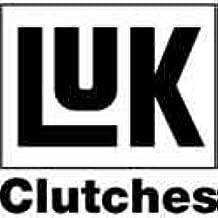 LuK LMC651 Clutch Master Cylinder