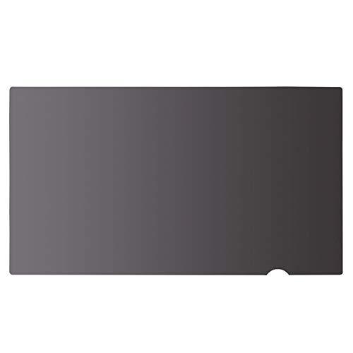 MJJEsports 14 Inch 16:9 Laptop Screen Protector Film Filter Voor Notebook Cover Guard Geheime Bescherming