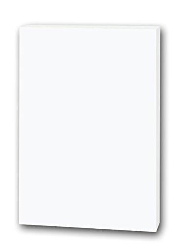 Placa Poliestireno marca Flipside