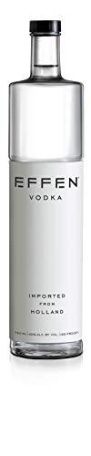 Effen Vodka, 70cl