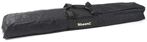 BeamZ AC-63 - DJ-Ausrüstungs-Zubehör (Schwarz)