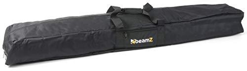 BeamZ AC-63 - Accesorios para Equipos DJ (Negro