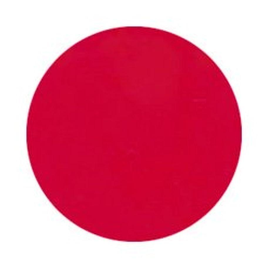 記憶文化アブストラクト★JESSICA(ジェシカ) <BR>ジェレレーション カラー 15ml<BR>386 ダイナミック