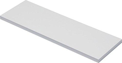Wandboard 3,8 cm