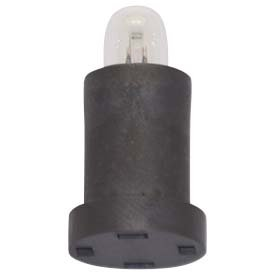 Replacement for Keeler All Pupil Ii Light Bulb by Technical Precision