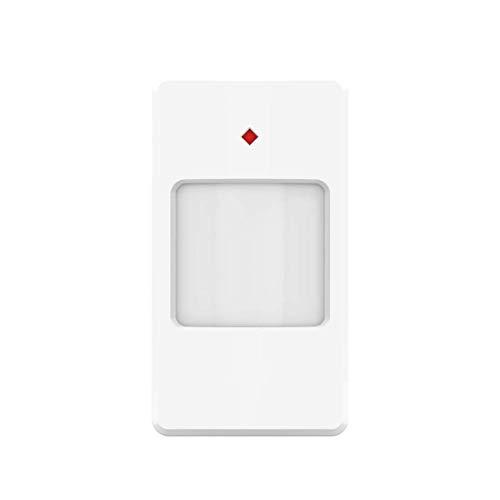 ELRO AS90PR Bewegingsmelder voor ELRO AS90S Home+ Alarmsysteem