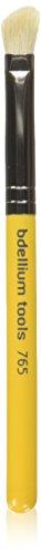 Bdellium Tools Professional Antibacterial Makeup Brush Travel Line - Full Small Angled Contour Eye 7