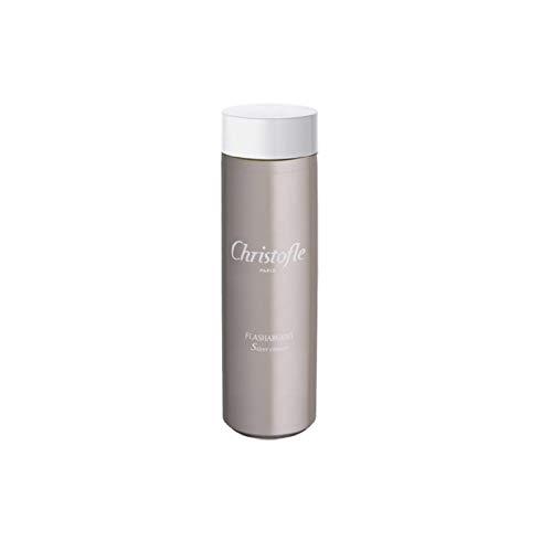 Christofle Silver Flash, soluzione anti-ossidazione, 500 ml