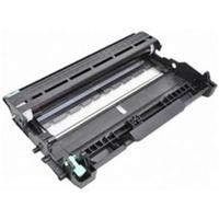 TONER PACK Cartuchos de Tinta para Epson T01D1 T01D2 T01D3 T01D4, Reemplazos compatibles T 01D1 T 01D2 T 01D3 T 01D4 (1 Negro)