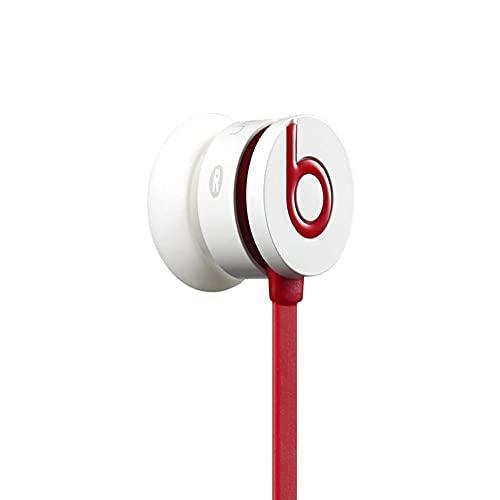 Auriculares In Ear Blanco