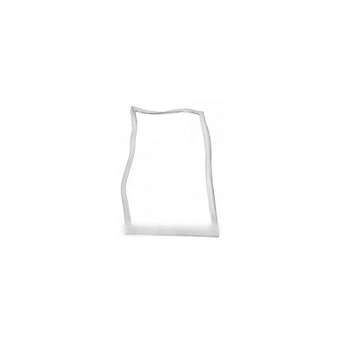 ROSIERES - joint magnetique de congelateur blanc pour réfrigérateur ROSIERES