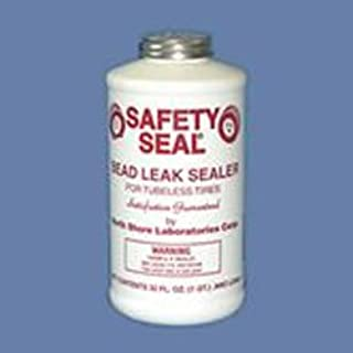 Bead Leak Sealer QT