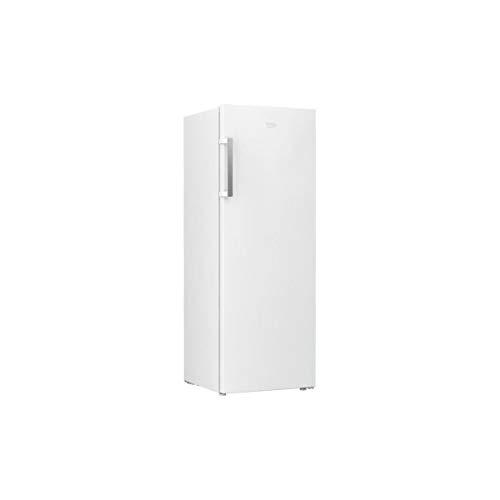 BEKO Congelador Vertical RFNE290L31WN No Frost, A+