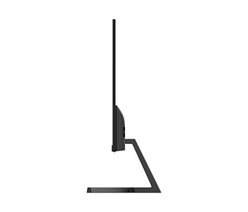 Xiaomi XM700018
