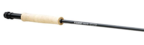 Sage Fly Fishing - FOUNDATION Fly Rod