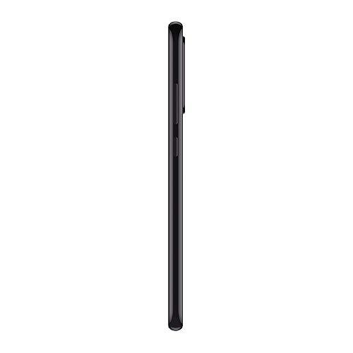 Xiaomi Redmi Note 8T - Smartphone Débloqué 4G (6.3 pouces - 4Go RAM - 128Go Stockage, Double Nano-SIM) Noir - Version Française - [Exclusivité Amazon]
