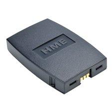 Clear-Com 104034 BAT41 Rechargeable Battery