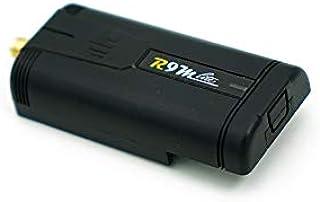 HobbyKing FrSky R9M Lite Long Range Telemetry Transmitter Module (International Version) FCC Compliant
