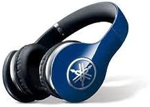 Yamaha Pro 500 Blue Headphone HPH-PRO500 [International Edition](Japan Import)