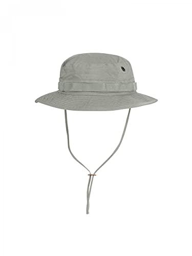 Helikon-Tex Boonie Hat - Khaki
