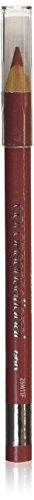 Maybelline Color Sensational Lipliner Nr. 630 Velvet Beige, Lippenkonturenstift, für eine makellose Lippenkontur, verhindert ein Verlaufen der Lippenfarbe, 2 g