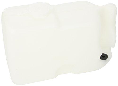 Hella 8BW 860 169-007 Waschwasserbehälter, Scheibenreinigung