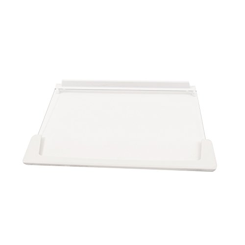 Clayette en verre (315379-46694) Réfrigérateur, congélateur 482000030674 ARISTON HOTPOINT HOTPOINT