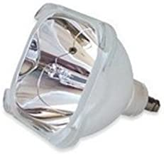 OSRAM 69440 /BULB #04/ PVIP 150-180/1.0 E22H Factory Original Replacement BULB ONLY