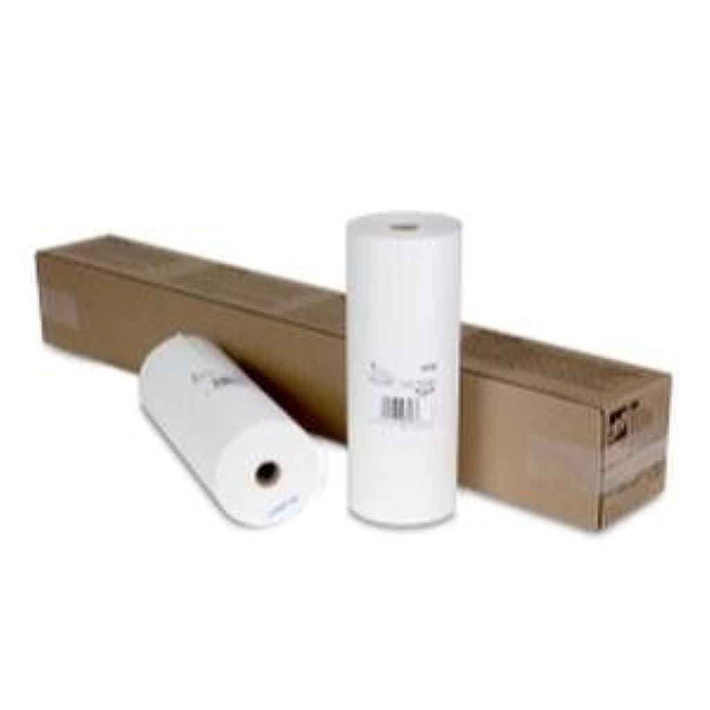 3M MMM6538 White Masking Paper (3Ma?¢, 12