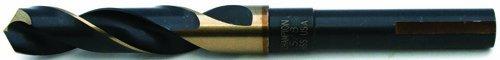 9 16 drill bit wood - 4