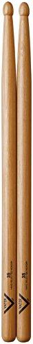 Vater VAVH3SW 3S - Bacchette con testa in legno di hickory