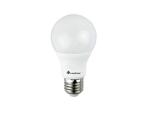 ECO-GOCCIA LED 10W 230V E27 3000°K