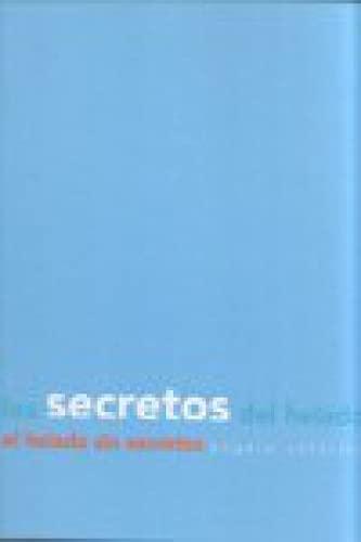 SECRETOS DEL HELADO, EL HELADO SIN SECRETOS, LOS