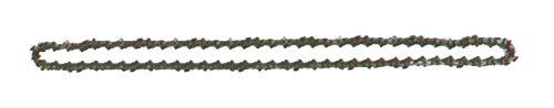 Dolmar Ersatzkette K 18 für 35 cm Schwert 3,8