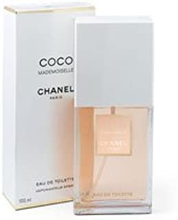 Coco Mademoiselle 35ml EDP Spray Perfume for Women