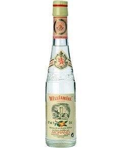 Morand Williamine 0,35l 43%