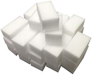 Pack Ranking TOP12 of 30 Cleaning Sponge Melanin Foam Eraser Cleaner Ranking TOP9